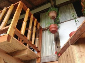 Samai Ocean Lodge - Spa