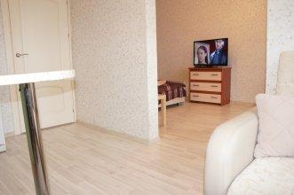 Apartment RF88 na Varshavskoy 23
