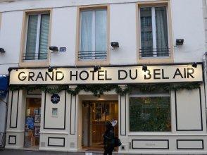 Grand Hôtel du Bel Air