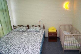 Vnukovo 41A Guest house