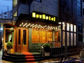 Nov Hotel