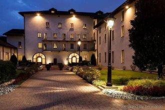 Grand Hotel Villa Torretta Milan Sesto, Curio Collection by Hilton
