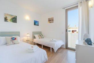 Sea View House Son Serra Mallorca