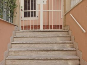La Casa Felice a San Pietro