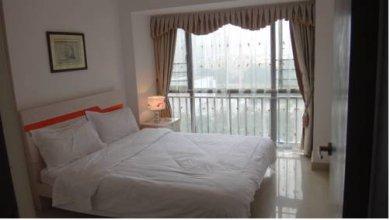 Guang Yuan Yi Zhan Apartment