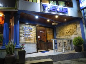 The Club Hotel Kamala
