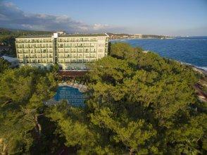 Miarosa Incekum West Hotel