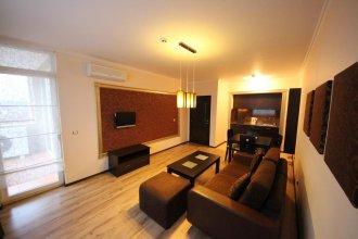 Menada Miramar Palace Apartments