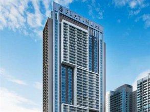 Pine Luxury @ Platinum Suite KLCC