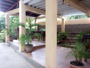 Las Brisas Boracay Resort