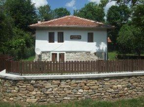 Vitanova Guest House