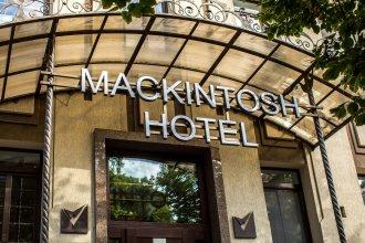 Отель Mackintosh