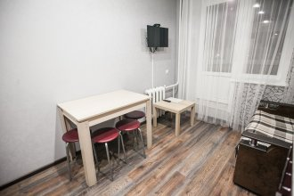 1 bedroom apart on Michurinskaya 142