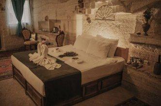 Splendid Cave Hotel