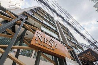 The Nest Ploenchit By Favstay