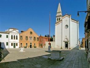 Residenza Ca'del Borgo