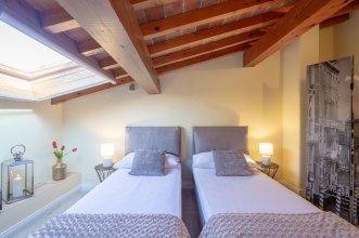 Borgo Albizi 6