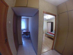 Na Brateevskrj 27/2 Apartments