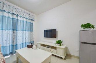 Ikea Apartment Hotel Nanshan Branch