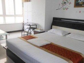 Xi'an Shangke Apartment