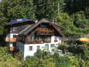 Hupfmühle Pension