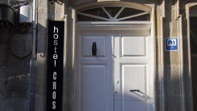 Hostel Cross