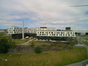 Scandic Fornebu