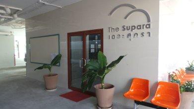 The Supara