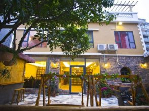 Leqihui Seaside Vacation Hostel