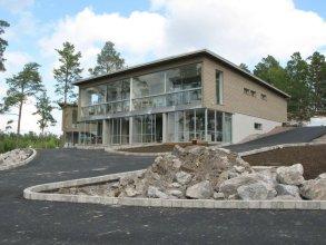 Kultaranta Resort