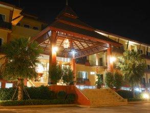 The Phufa Waree Chiangrai Resort