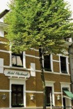Boutique Hotel Villa Oberkassel