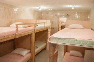 Hostel Nsk Trend