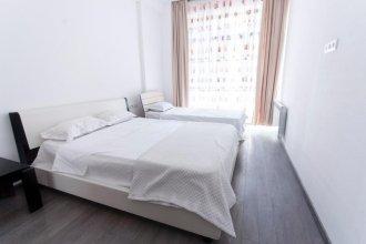 Tbilisi City Center Luxury Apartment #14