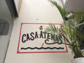 Casa Atenas - Adults Only