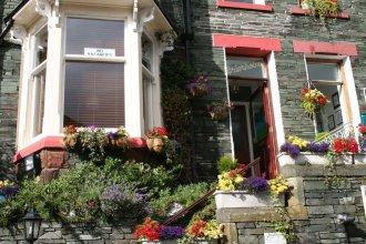Brierholme Guest House