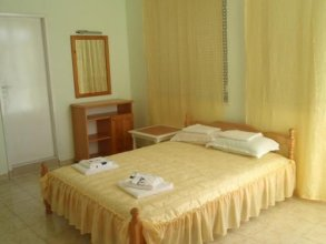 Hotel Ankor