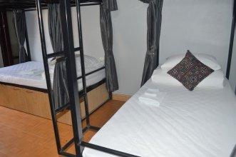 Sapa O'Chau Hotel
