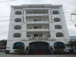 Bien Xanh Hotel