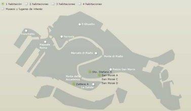 Lmv - Exclusive Venice Aparts Zattere