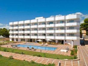 Apartamentos Bon Sol Prestige
