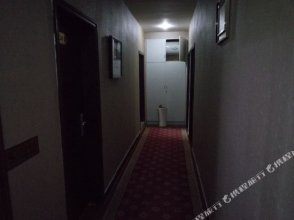 Anda Hostel (Chongqing Yongchuan)