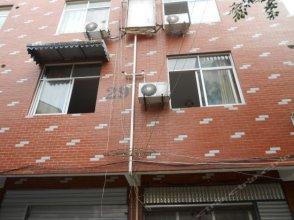 Xiaoboshi Hostel