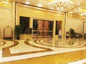 Vienna Classic Hotel (Foshan Jinshazhou)