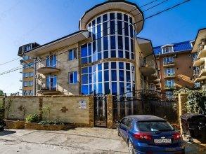 Гостевой дом «Эльмира»