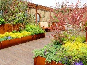 Garden Hotel Shizuoka