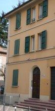 Residence Porta Saragozza