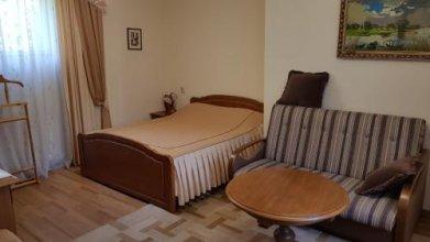 Guesthouse Ruslan