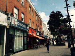 NOX HOTELS - West End Lane I