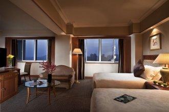 Landison Plaza Hotel
